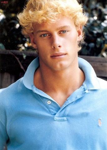Kurt marshall gay adult star