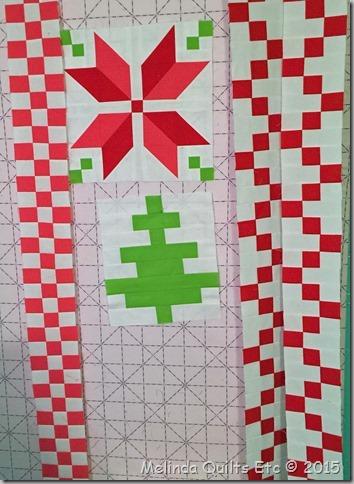 0615 More Blocks for Quilt