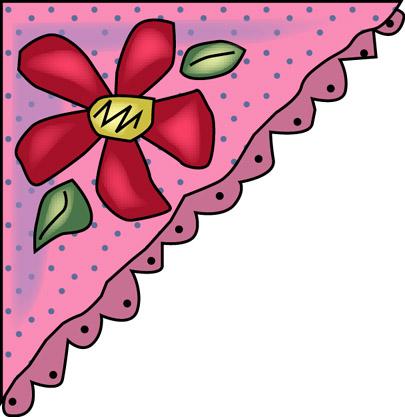 CNR Pink.jpg