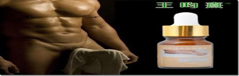 Sex-Products-Penis-Enlargement-Essential-Oil-Sex-Delay-Men-s-Penis-Care-Massage-Oil-Extension-Growth