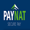 Paynat E-currency