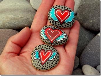 idea-piedras-pintadas2