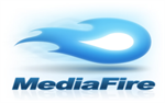 mediafiresquare
