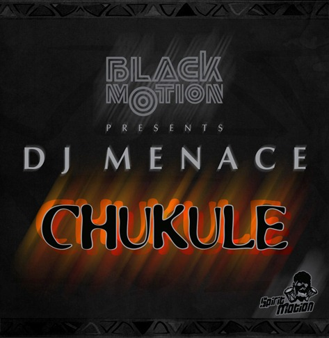 black motion chukule so 9dades