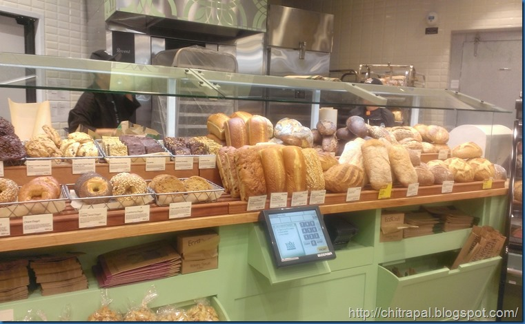Chitra PAl Whole Foods Dallas (7)
