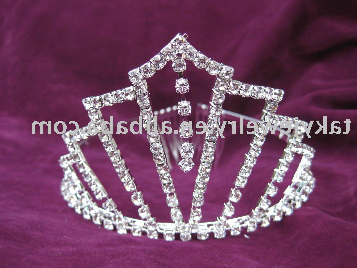 crown,princess crown,wedding
