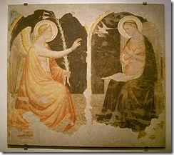 240px-Santa_Felicita,_Niccolò_di_Pietro_Gerini,_Annunciazione_(1390_circa)