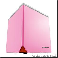 PinkNebula C cyan