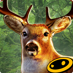 DEER HUNTER 2014 v2.10.0