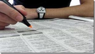 Se busca estimular la inserción laboral en nuevos emprendimientos y mejorar la calidad en los ya existentes - copia