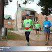 maratonandina2015-033.jpg