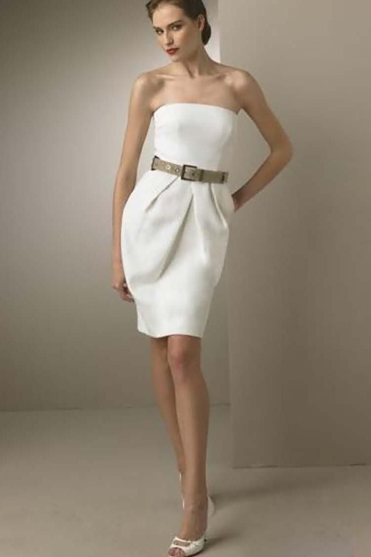 cheap-short-wedding-dresses