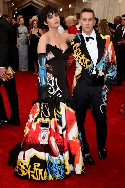 katy-perry-met-ball_2015_5.0