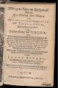 Morgen Rote im Aufgangk das ist die Wurtzel oder Mutter der Philosophiae (1656,in German)