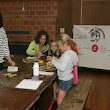 camp discovery - Tuesday 040.JPG