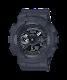 Casio Baby G : GMA-S110CM