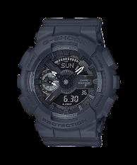 Casio G Shock : g-5600a