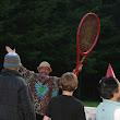 camp discovery 2012 871.JPG