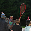 camp discovery 2012 871.JPG