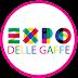 Errori EXPO 2015: grafici e non solo......