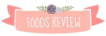 foods review
