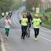 ultramaraton_2015-113.jpg