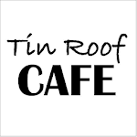 Tin Roof Cafe APK Image