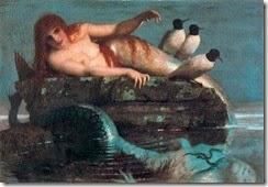 meerestille-calm-sea-1887.jpg!Blog