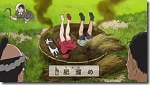 Hoozuki no Retetsu - OVA 1 -50