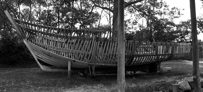 old-boat-frame-2015