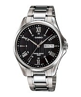 Casio Standard : MTP-1384D-1AV