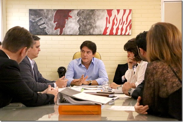 Reunião Pró-gás_Demis Roussos (1)