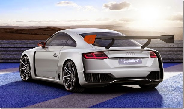 Audi-TT-CLubsport-Turbo002