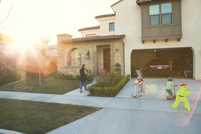 orange county family lifestyle photographer-37