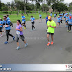 allianz15k2015cl531-1315.jpg
