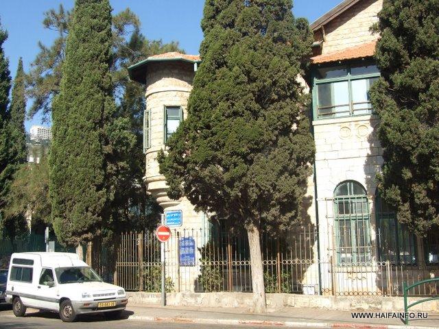 ADSCF8749 Haifa Beit Ancory .jpg