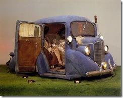 back_seat_dodge_1964