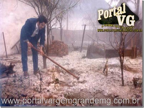 30 anos da tragedia em itabirinha  portal vg  (33)