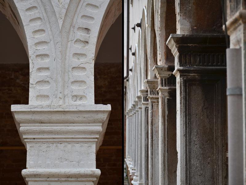 Chiostro 1 Gesuiti 07x