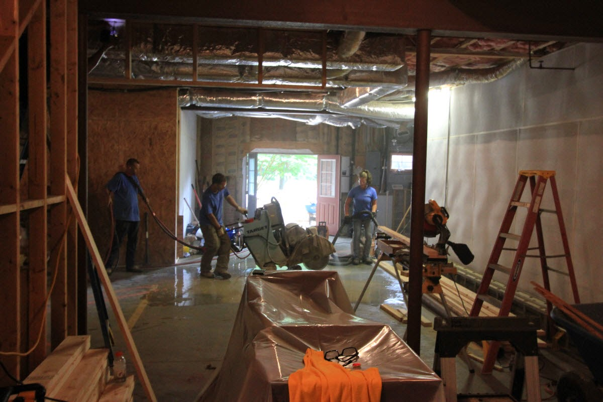 Additions And Remodeling In Yorktown Virginia 757 342 8887