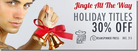 JingleAllTheWayFBbanner.104817