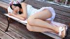 st2_special_shiina_m02_011.jpg