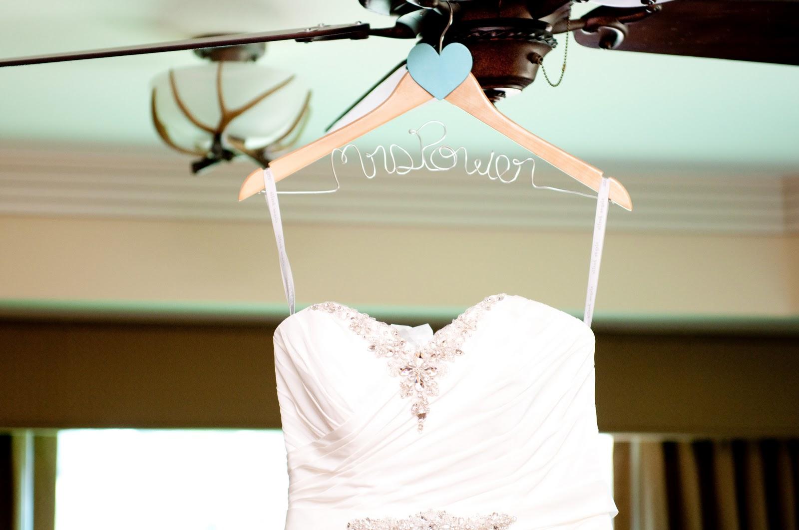 DIY Wedding Ideas - Here is a