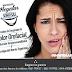 Jornada de Despistaje de Dolor Orofacial, Disfunción Temporomandibular y Neuralgia del Nervio Trigémino.