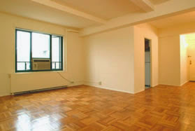 Parkchester Apartments Studio 1 2 And 3 Bedroom