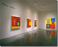 exhibitions_pastHalley