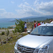 Dagestan1-10.08.2015218.jpg