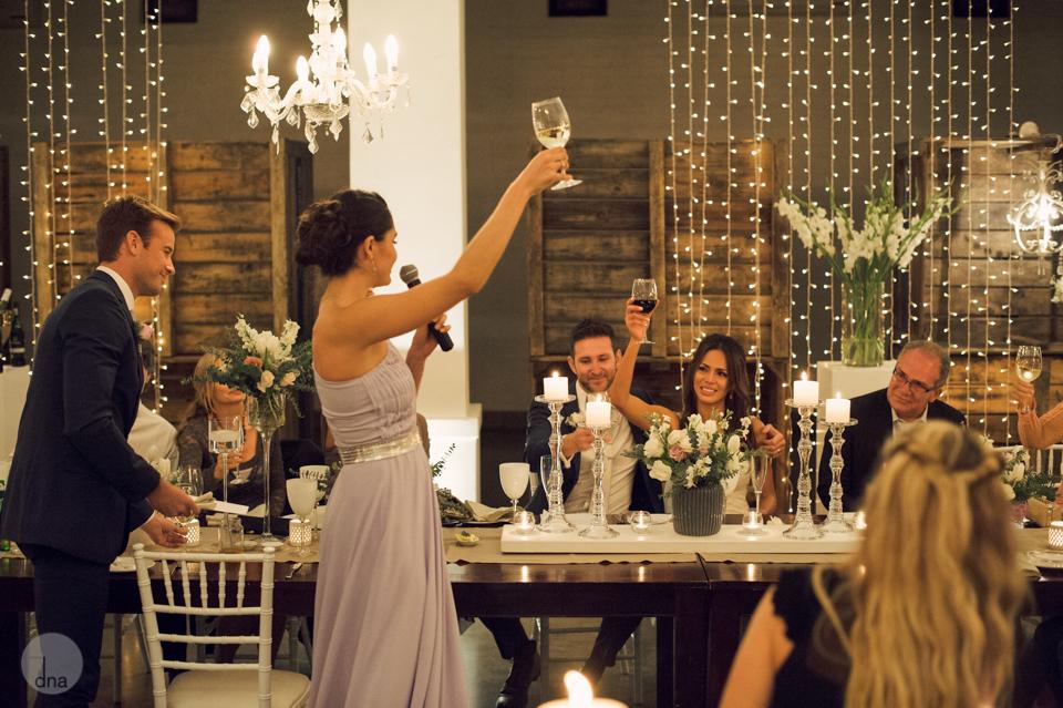 Ana and Dylan wedding Molenvliet Stellenbosch South Africa shot by dna photographers 0220.jpg