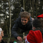 Kerstspectakel_2011_081.jpg