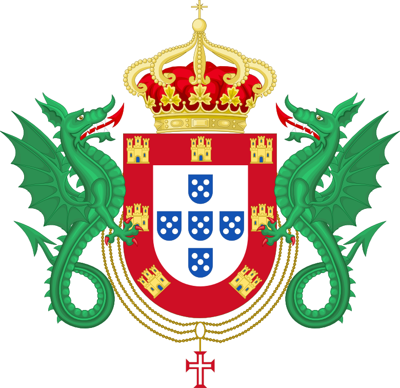 [Coat_of_Arms_of_the_Kingdom_of_Portugal_%25281640-1910%2529%255B9%255D.png]